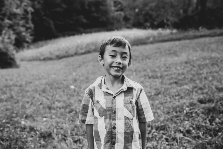 What I Want for my Asian-American Kids | thai-foodie.com